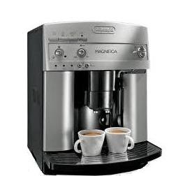 咖啡機DeLonghi ESAM3200浪漫型